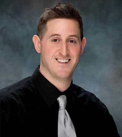 Brandon Snyder